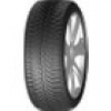 T Tyre Forty ONE 205/55R17 95W XL