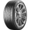 Uniroyal Rainsport 5 265/45R20 108Y XL FR