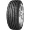 Atlas Sportgreen 2 215/40R17 87W XL