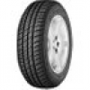 Barum Brillantis 2 165/65R13 77T