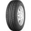 Continental ContiEcoContact™ 3 185/65R15 88T ML MO