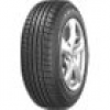 Dunlop SP Sport Fastresponse 195/65R15 91T MO