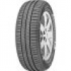 Michelin Energy Saver 185/65R15 92T GRNX EL