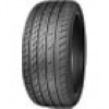 Ovation VI 388 245/45R18 100W XL