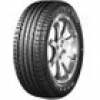 Maxxis Victra MA 510 N 165/65R14 83H XL