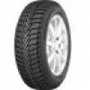 Continental ContiWinterContact™ TS 800 155/65R13 73T