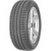 Goodyear Efficientgrip Performance 195/65R15 91V