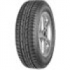 Sava Intensa HP V1 185/55R14 80H