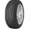 Continental ContiPremiumContact™ 2 195/65R15 91H