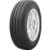 Toyo Nanoenergy 3 165/70R14 85T XL