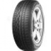 General Tire Grabber GT 295/35R21 107Y XL M+S FR