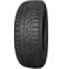 Infinity INF 049 225/65R17 102T M+S