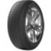 Michelin Alpin 5 225/55R17 101V EL