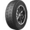 Federal Couragia XUV 215/65R16 98H M+S