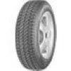 Sava Adapto 155/70R13 75T MS