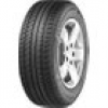 General Tire Altimax Comfort 155/65R14 75T