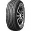 Nexen N Blue HD Plus 195/55R16 87V