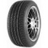 Syron Cross 1 Plus 235/65R17 108V XL