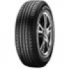 Apollo Apterra HP 245/60R18 105H