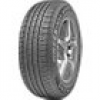 Linglong Greenmax 4X4 255/55R18 109V XL