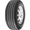 Nexen Roadian AT 205/70R14C 102T 8PR