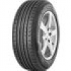 Continental ContiEcoContact™ 5 165/70R14 81T