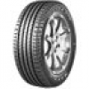 Maxxis Victra MA 510 135/70R15 70T N