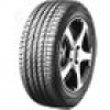Linglong Greenmax HP010 215/65R15 100H XL