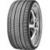 Michelin Pilot Sport PS2 315/30ZR18 (98Y) FSL N4
