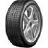 Toyo Open Country WT 215/65R16 98H