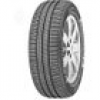 Michelin Energy Saver Plus 195/55R15 85V GRNX