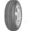 Goodyear Efficientgrip Compact 165/70R14 81T OT