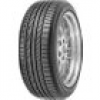 Bridgestone Potenza RE 050 Asymmetric 175/55R15 77V LHD