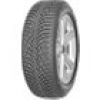 Goodyear Ultragrip 9 165/65R15 81T MS