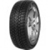 Imperial ECO North 225/60R16 102T XL