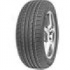 Linglong Greenmax 215/45R17 91W XL