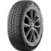 Momo Tire W1 North Pole 185/60R15 84H