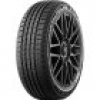 Momo Tire W2 North Pole 195/55R16 87H