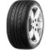 Semperit Speed Life 2 SUV 275/40R20 106Y XL FR