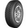 Petlas Full Power PT825 Plus 215/75R16C 116/114R