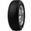 Goodride SW 608 Snowmaster 205/60R16 92H