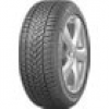 Dunlop Winter Sport 5 215/45R17 91V XL MFS