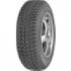 Sava Eskimo S3 Plus 155/80R13 79T MS