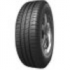 Kumho Ecowing ES01 KH27 175/60R14 79T