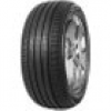 Atlas Green 185/55R14 80H