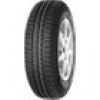 Continental ContiEcoContact™ 3 165/70R13 79T