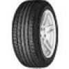 Continental ContiPremiumContact™ 2 185/60R15 84H