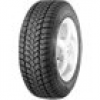 Continental ContiWinterContact™ TS 780 165/70R13 79T