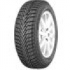 Continental ContiWinterContact™ TS 800 175/65R13 80T