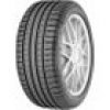 Continental ContiWinterContact™ TS 810 S 175/65R15 84T *